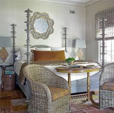 Nantucket Bedroom Furniture by Nantucket Style Decor Nantucket Interior Design Home Portfolio