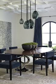 modern dining room decor 25 modern dining room decorating ideas contemporary within home