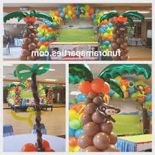 amazing birthday decorations home decor color ideas fresh with