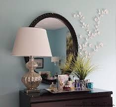 Best Dresser Top Decor Images On Pinterest Dresser Top Home - Bedroom dresser decoration ideas