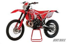 road legal motocross bikes for sale dirt bike magazine 2016 2 stroke buyer u0027s guide