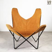 Gasser Chair Knoll International 42 Vintage Design Items