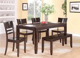 Skinny Kitchen Table by Narrow Kitchen Table Plan Ideas Elegant Kitchen Design