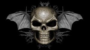 skeleton hd wallpapers get the newest collection of skeleton hd