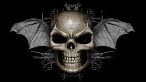 Halloween Skeleton Art Skeleton Hd Wallpapers Get The Newest Collection Of Skeleton Hd