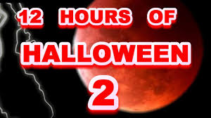 halloween effects white background halloween 2 sound effects for 12 hours youtube