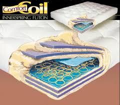 futons flanagan mattress and furniture