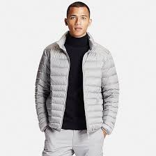 uniqlo ultra light down vest uniqlo ultra light down jacket 6 colours 50 liked on