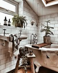 boho bathroom ideas search results decor advisor