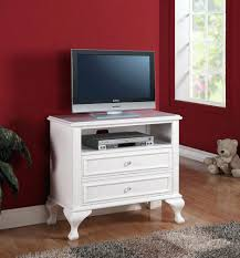 tv stand corner tv stand ideas for living room gorgeous modern