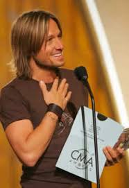 keith urban tattoo pics photos pictures of his tattoos