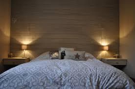 chambre particulier chambre chez un particulier menuiserie receveur