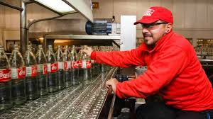 careers applicant help the coca cola company