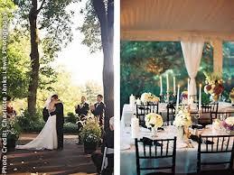 new york city wedding venues fresh new york wedding venues fototails me