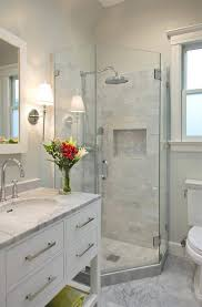 Bathroom Tile Ideas Small Bathroom Trendy Tiles For Bathrooms Home Design Ideas And Pictures