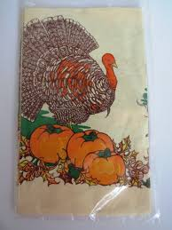 111 best thanksgiving a time to give thanks images on