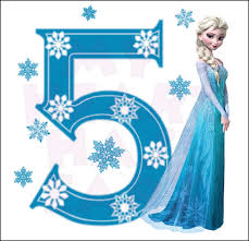 Frozen Birthday Meme - birthday elsa clipart