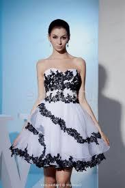 knee length prom dresses 2016 2017 b2b fashion