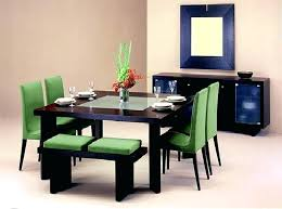 Dining Room Furniture Sets For Small Spaces Dining Table Design Ideas For Small Spaces Trendy Small Dining