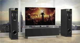best home theater subwoofer under 1000 top 10 best floor standing speakers to buy under 10000 in india