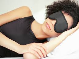 sleep mask light alarm 11 ways this little alarm clock changed my life and made me feel