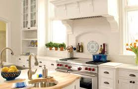 Kitchen Made Cabinets by Wilmette Dutch Made Kitchen Remodeling Glenview Dutch Made