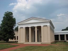 Powhatan County, Virginia