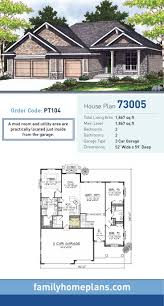 just garage plans 43 best traditional style house plan images on pinterest