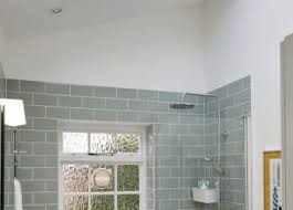 small familyathroom ideas theest shower room on large design for