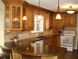 small kitchen design with peninsula inspirational kitchen design with peninsula kitchen ideas