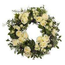 flowers for funeral service flowers funeral services brisbane flower wreath
