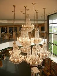 Entryway Chandeliers Chandelier Chandelier For Entryway With Regard To Stunning
