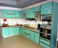 high gloss paint for kitchen cabinets high gloss kitchen cabinets suppliers hi gloss paint for kitchen