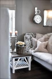 Paprika Sofa Villapaprika Kodin Sisustus Pinterest Villas Living Rooms