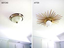 Light Fixture Ceiling Medallion by Furniture Beauteous Ceiling Medallion Turned Decorative Mirror