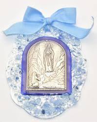 catholic baptism gifts catholic gift shop ltd baptism gifts