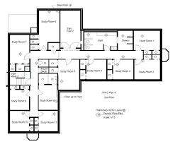 floor plans symbols hvac floor plan symbols