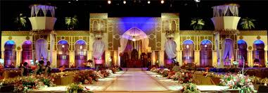 Arabian Decorations For Home Between You And Me Arabic Wedding Stage Decoration