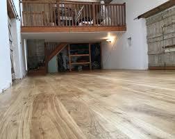 oak engineered flooring flooring designs