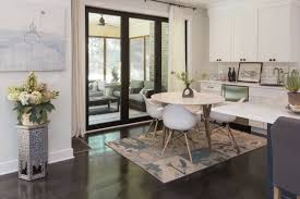 property brothers living rooms jonathan scott on twitter transformed from a house with wall to