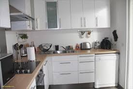 deco cuisine bois cuisine bois et blanc collection avec deco cuisine bois clair des