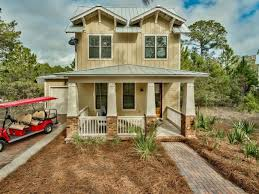 florida vacation rentals florida rental by owners