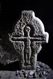 Colorado travel symbols images 395 best celtic high cross images celtic crosses jpg