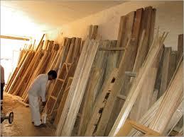 Chokhat Design Designed Wooden Door Frame Designed Wooden Door Frame