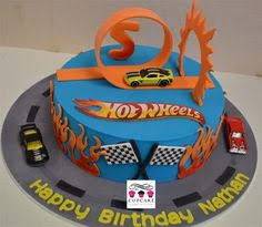 hot wheels cake children s birthday cakes hot wheels theme birthday cake real