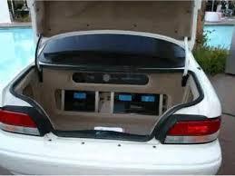 amazon black friday car stereo best 25 mcintosh car audio ideas on pinterest audio audiophile