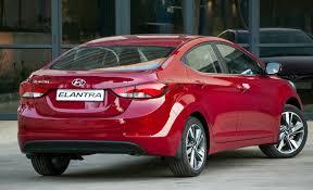 2014 hyundai elantra msrp 2014 hyundai elantra sa pricing and specs cars co za