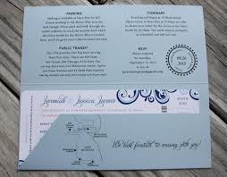 cruise wedding invitations cruise wedding invitations