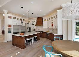 Moben Kitchen Designs European Kitchen Decor With Beautiful European Kitchen Presented