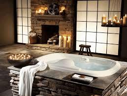 Bathtub Faucet Shower Grey Bathroom Ideas Extra Large Sink Mat Bathtub Faucet Shower